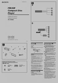 wonderful of sony cdx ca650x wiring diagram pdf free on ca700x diy sony cdx ca650x wiring diagram wonderful of sony cdx ca650x wiring diagram pdf free on ca700x diy diagrams for alluring