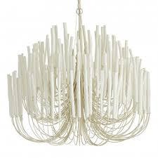 tilda large chandelier