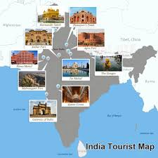 map directory 1506392917 map of india and nepal border tourist Nepal India Map map of india and nepal border tourist maldives maldives tourist attractions map maldives place in which nepal india border map