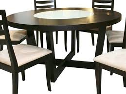wooden round dining table top wooden round dining table idea wooden dining table with glass top