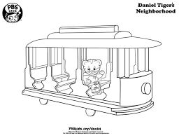Small Picture tiger coloring pages