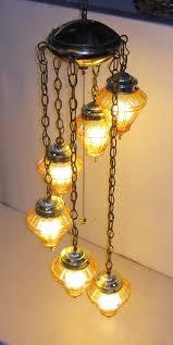 atomic lighting. unique lighting atomic swag lamp throughout atomic lighting c