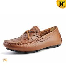 mens moccasin loafer shoes cw740302 cwmalls com