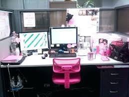 office desk decoration ideas helloblondieco