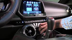 chevy camaro 2016 interior. Beautiful Interior With Chevy Camaro 2016 Interior C