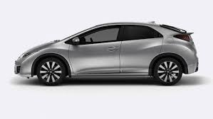 honda civic hatchback 2016. Interesting Hatchback 2016_Civic_Euro_Hatchback With Honda Civic Hatchback 2016