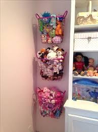 best 25 stuffed toy storage ideas on pinterest storage for stuffed animal  holder organizing stuffed animals
