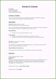 Resume Paper Size 50 Helpful Hints For Your Job Application