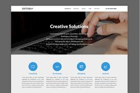 Simple Website Template New Simple Web Page Template Engneeuforicco
