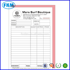 receipt book printing cheap custom invoice books simple ideas custom invoice books receipt