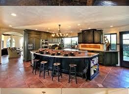 lovely modern spanish kitchen design ideas kitchen go review