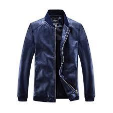 2018 jacket leather biker genuine black new motorcycle slim fit men mens lambskin vintage real xs 3xl coat s 4xl casual from aaronliu880 46 24 dhgate