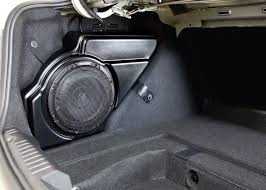 2008 chevy express stereo wiring diagram wirdig audio 10 inch subwoofer in addition pioneer car stereo wiring diagram