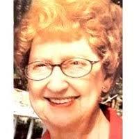 Find Joyce Swanson at Legacy.com