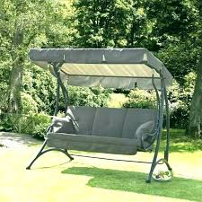 swinging bench seats garden swing chair wooden for swings with outdoor canopy cover hanging