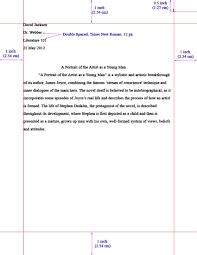 high school narrative essay thesis support essay high school  proper format for essay bullying mla writing a proper essay standard format resume proper essay format