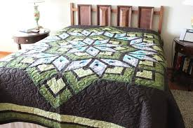 Custom Quilts - Quilt Kits & quilt kit ... Adamdwight.com