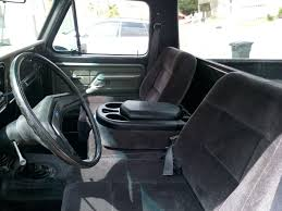 truck bench seat covers s chevy camo