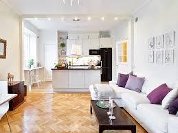 ... Interior Design Ideas Small Living Room Best 16 ...