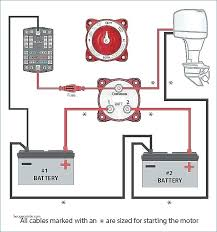 dual battery isolator switch wiring diagram wiring diagram user wiring a marine battery switch wiring diagram var dual battery isolator switch wiring diagram