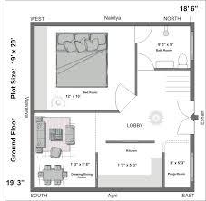 home plan as per vastu inspirational vastu north east facing house plan luxury kitchen vastu for