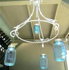 glass bottle chandelier diy how to make a glass bottle chandelier glass bottle chandelier style glass