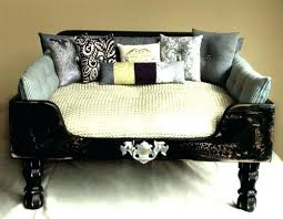 luxury dog bed furniture. Dog Bed Furniture Beautiful Best Images About Beds On Luxury  Designer