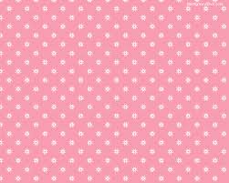 Pink Pattern Wallpaper Magnificent Inspiration Ideas