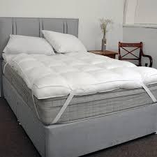 thick mattress topper. Full Size Of Mattress:cotton Mattress Topper Amazing Cotton Sentinel Extra Thick Luxurious D