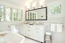 over mirror lighting bathroom. Unique Lighting Bathroom Lighting Above Mirror Lights Stainless  Fixtures Intended Over Mirror Lighting Bathroom O