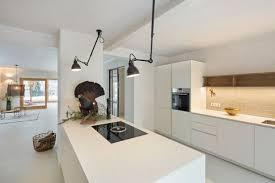 Nice Skandinavisch Küche By CARLO Berlin   Architektur U0026 Interior Design