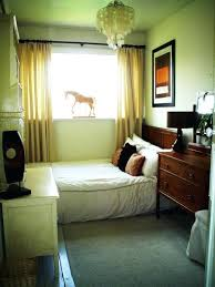 small bedroom color ideas. Small Bedroom Decorating Ideas On A Budget Image Of Color