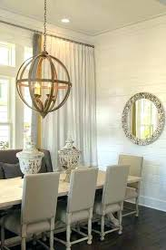 amazing best dining room chandeliers and dining room chandelier height dining room chandelier best dining