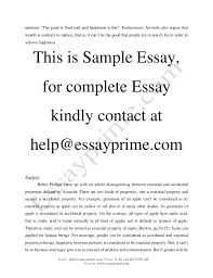 topics for a proposal essay personal essay thesis statement also  science essay questions gay marriage essay thesis thesis statement for comparison essay also essay on healthy