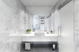 Marble Bathroom Sink Countertop Bathroom Marble Bathroom Sink