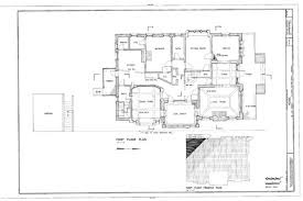 craftsman floor plans. Image1 Craftsman Floor Plans C