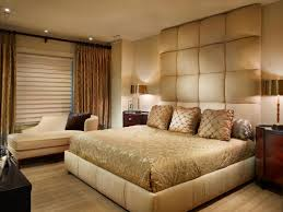 Master Bedroom Wall Colors Master Bedroom Paint Color Ideas Hgtv