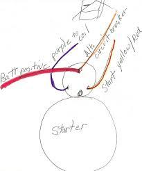 3 0 mercruiser wiring diagram wiring diagrams mashups co Mercruiser Tilt Trim Wiring Diagram mercruiser 3 0 wiring diagram wiring diagram 3 0 mercruiser wiring diagram mercruiser 3 0 with