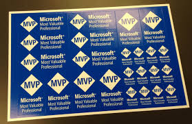 Microsoft Mvp Certification Anthony Caragols Skype For Business And Teams Blog Page 8 Of 17