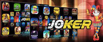 Aturan Dan Regulasi Untuk Bermain Joker123 - Mainkan Joker123 Asia