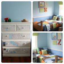 diy room decorating ideas for small rooms. the your bedroom for mozaik colorful bedcover also cushion to give color plus cabinet cover decoration diy room decorating ideas small rooms c