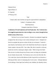 b givers documents course hero english b givers paper ouline