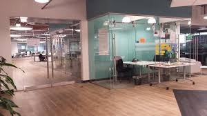 open concept office space. Office Planning Fishbowl, New Software Plan, Design, Code Offices, Rolling Tables, Open Concept Space