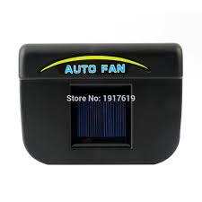 Solar Power Cooler Online Get Cheap Solar Powered Cooler Aliexpresscom Alibaba Group