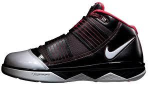 lebron zoom soldier 3. lebron james shoes: 2009 playoffs nba season. signature basketball nike zoom soldier iii lebron 3 -