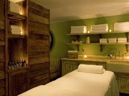 Best 25 Spa Room Decor Ideas On Pinterest  Spa Bedroom Spa Spa Themed Room Decor