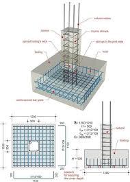 architectural engineering design. Brilliant Architectural Estructuras  On Architectural Engineering Design