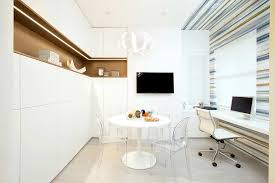 innovative furniture ideas. ikea hack innovative custom furniture idea by top interior design team ideas