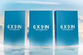 spiritual book set psd mockup 011 spiritual book set series psd mockup covervault