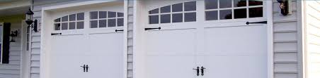 vegas valley garage door repair